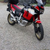 Africa Twin RD04 750