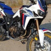 Vende Africa Twin DCT