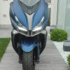 Kymco Xciting 400i sport