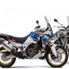 HONDA Africa Twin CRF 1000 L honda africa twin adventure sports dct 2019 ri …