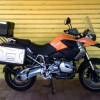 BMW R 1200 GS 2009 NO ABS 6.500 rif. 12486243