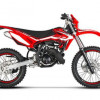 BETA RR 50 ENDURO SPORT rif. 12553321