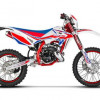 BETA RR 50 ENDURO RACING rif. 12553320